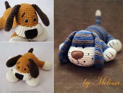free crochet puppy pattern free crochet yorkie pattern with puppys and crochet