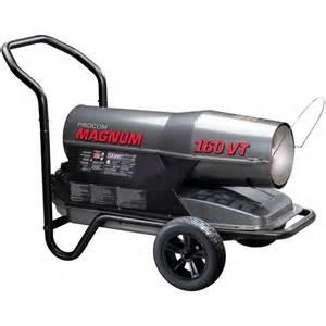 home depot kerosene heaters procom 110 000 to 160 000 btu portable kerosene heater