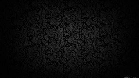 wallpaper hitam putih keren  group wallpapers