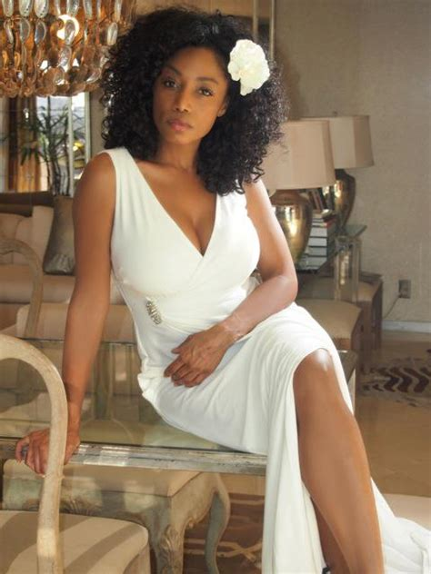 Karin White singer karyn white seizes the day with bank on yourself