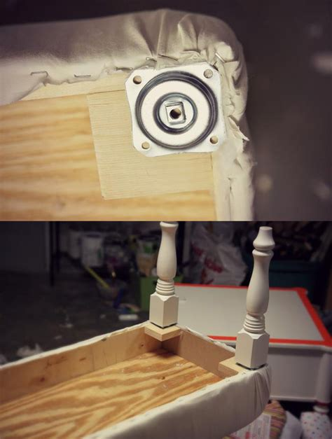 end of bed bench diy diy friday custom bench in a million styles