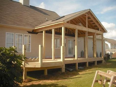 home designer pro porch virginia home designer suite roof over porch collections