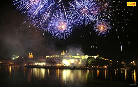new year v about new year 180 s prague eu