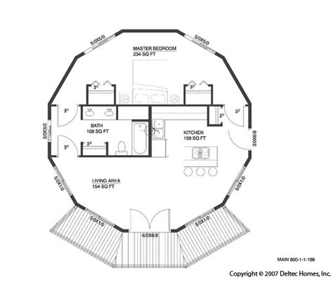 grain silo home plans 1000 images about grain bin homes on pinterest house