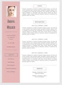 Best Marketing Resume Samples marketing professional resume sample sample professional resume