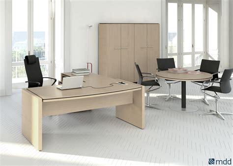 Office Desks Glasgow Office Desks Glasgow Inspiration Yvotube