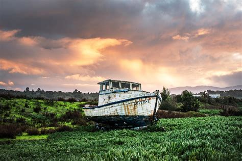 fishing boats pictures images free photo fishing boat ship boot fishing free image