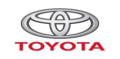 Toyota Wigo Reviews Manila Autos Post