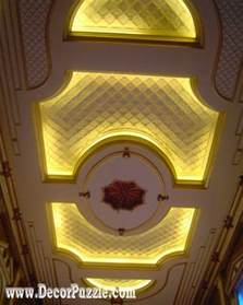 latest 20 pop false ceiling design catalogue with led 2017