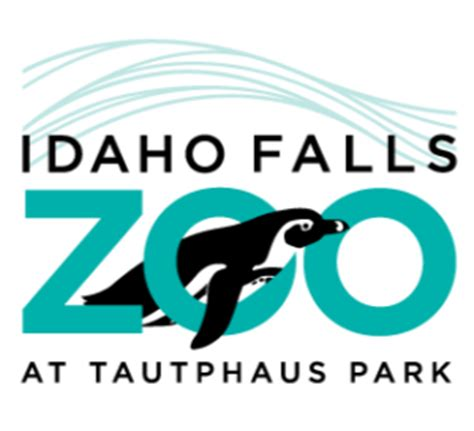 Idaho Falls Records Idaho Falls Zoo Ends The Year On A Record Breaking High Note East Idaho News