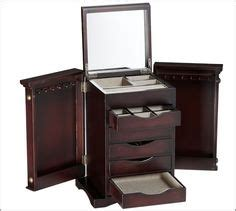 glendale laptop desk armoire raymour flanigan glendale secretary laptop desk armoire
