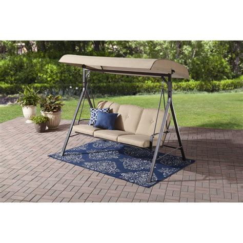 swing set canopy swing set canopy for sale classifieds