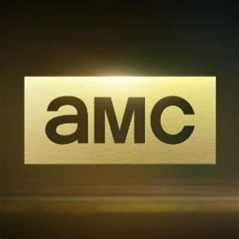 Amc Tv Channel New Amc Projects Feature Some Marvel Favorites Whedonopolis
