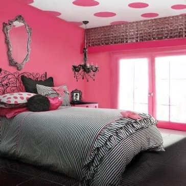 white sweet girl room decoration 53 best images about pink and black paris bedroom ideas on