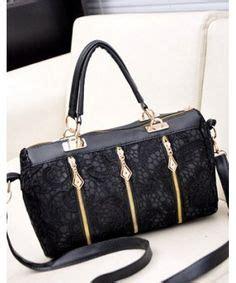 Tas Backpack Wanita A151833 Bahan Pu Harga Distributor Termurah tas import p823 black tas korea harga murah merek berkualitas import 100 di jamin supplier