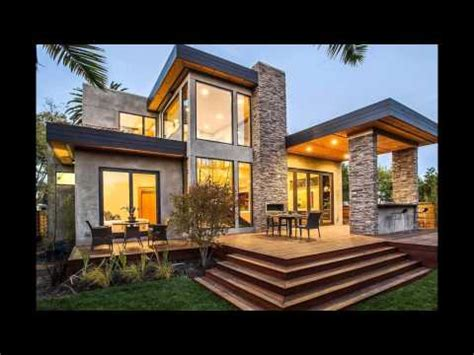 what style of architecture is my house top fantastic home architecture styles 2015 for your home