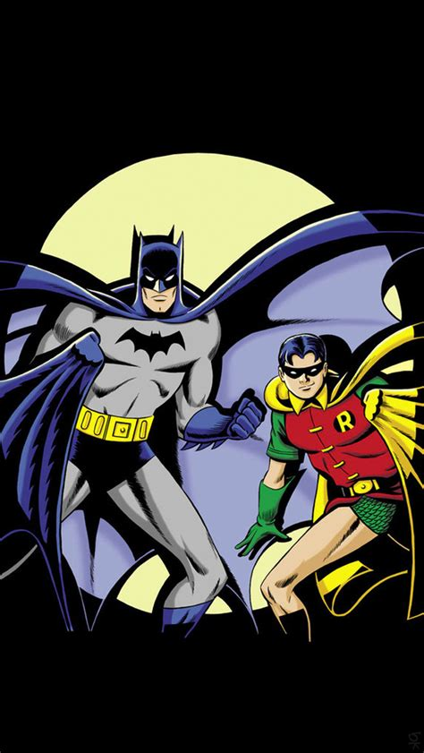 batman logo iphone wallpaper wallpapersafari