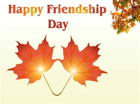happy friendship day special friendship day quotes