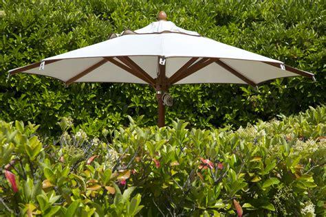ricambi per ombrelloni da giardino ricambi ombrelloni da giardino e gazebo dove trovarli