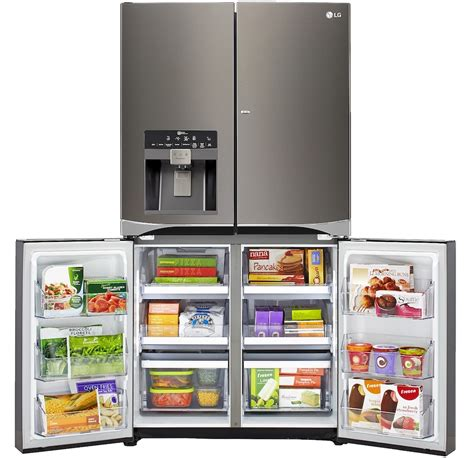 best kitchen appliances for the money kitchen appliances best appliance brand for the money