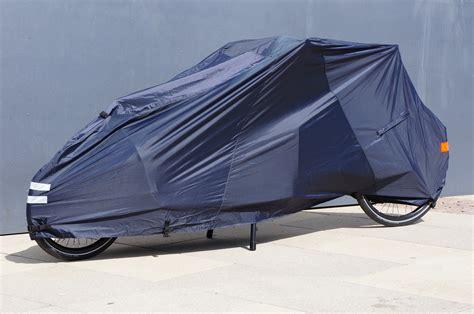garage darmstadt bullitt garage 20inch cargobike darmstadt