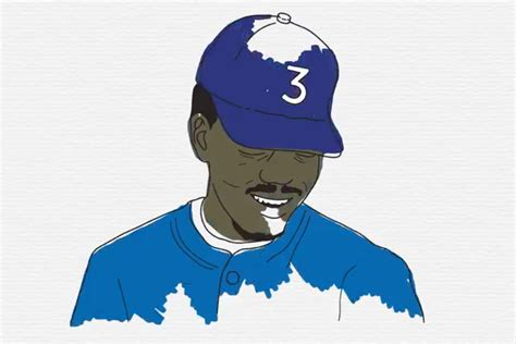 coloring book chance the rapper playlist analytics show response to chance the rapper