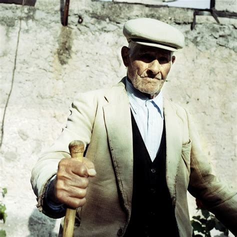 di sardegna on line on baking 17 best images about centenarian from sardinia on