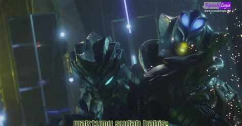 unduh film ultraman ultraman orb episode 10 subtitle indonesia ryuzakilogia