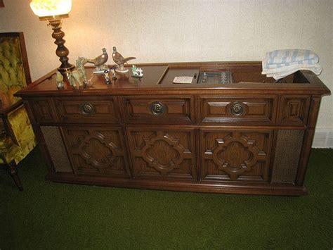 1970 s stereo cabinet manicinthecity