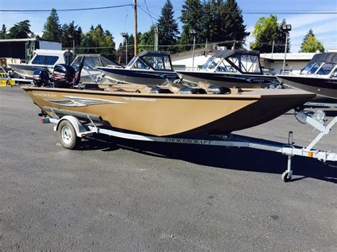 yamaha boats for sale oregon smoker craft boats for sale in oregon