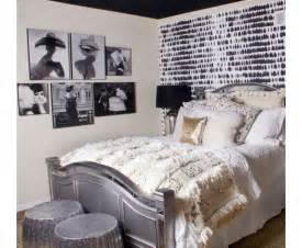 teenage girls bedroom decorating ideas craftriver bedroom design for teenage girls decobizz com