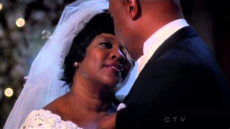 my richard and adele richard and adele wedding memory my