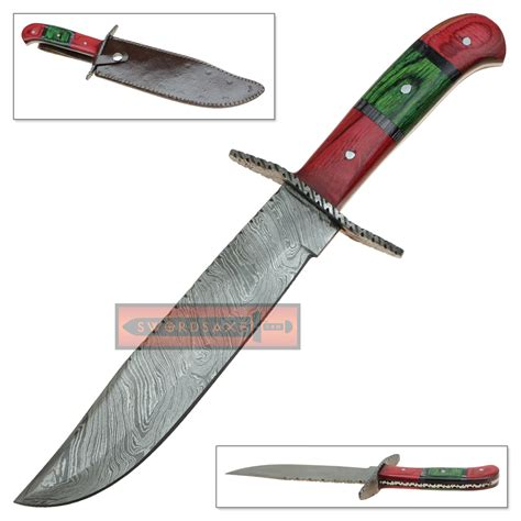 modern bowie knife modern bowie knife images