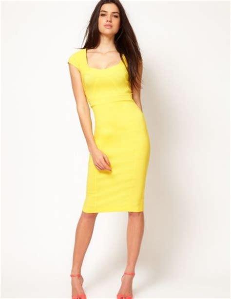 how to dress good for women i their 40s modelos de vestidos justinhos e elegantes
