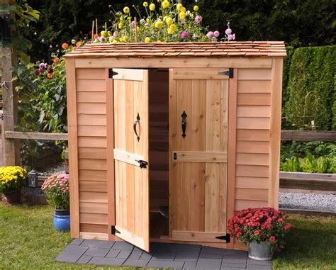 outdoor storage shed sale outdoor living today