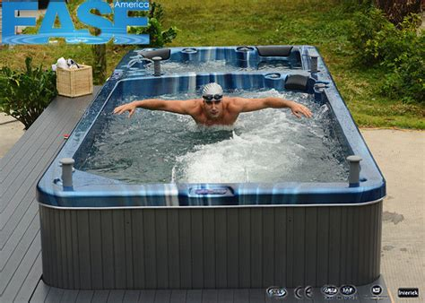 Large Tubs And Spas Best Massager For Sales