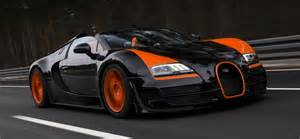 2013 Bugatti Veyron Top Speed 2013 Bugatti Veyron Vitesse Wrc Limited Edition Picture