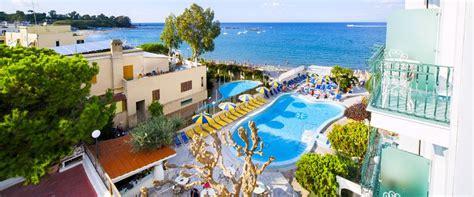 hotel 4 stelle ischia porto sul mare hotel 4 stelle a ischia