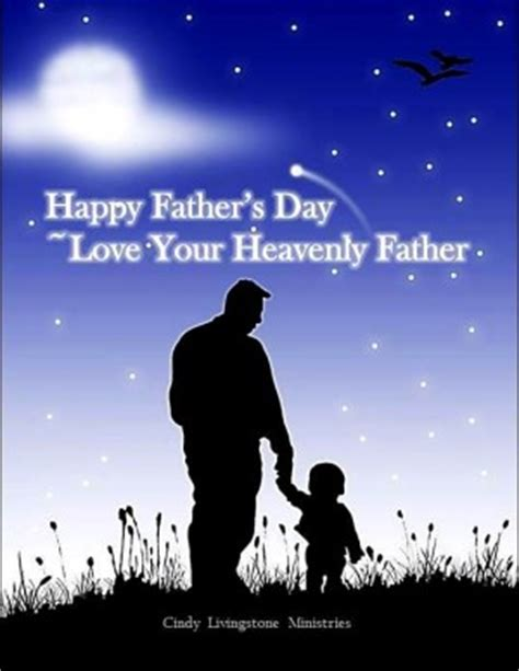 happy fathers day heavenly mothers day in heaven quotes quotesgram