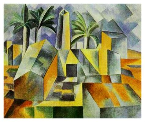 picasso paintings value the lost sock using value in cubism
