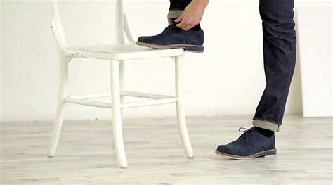 Sepatu Merk Angeline sepatu favorit punya koleksi sepatu favorit tapi malas