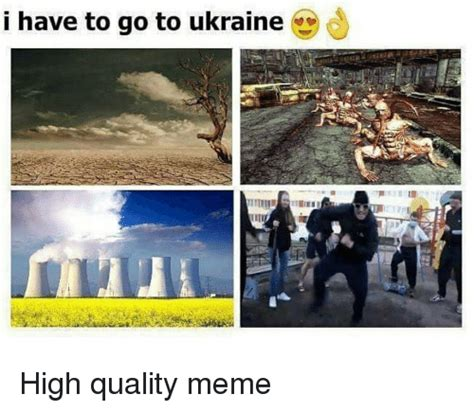 High Quality Memes - 25 best memes about high quality memes high quality memes