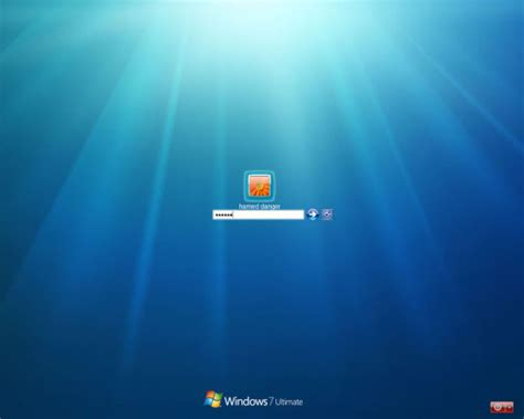 windows 7 ultimate themes download for xp best collections sevan remix windows 7 theme for xp