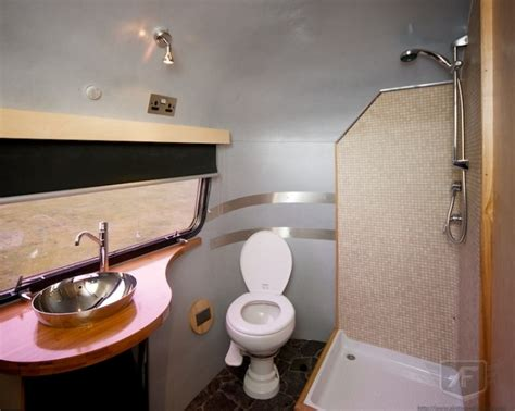 airstream bathroom renovation 94 best images about airstream on pinterest spartan