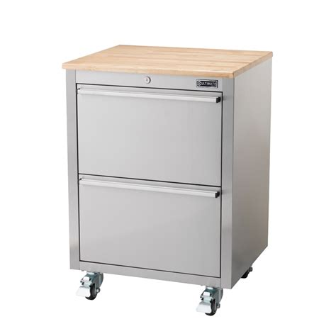 chest bench price bunnings ultimate storage ultimate storage 850 x 610 x