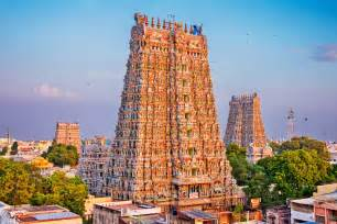 Places To Visit Tamil Nadu Ranks 24 Among Places To Visit Ny Times