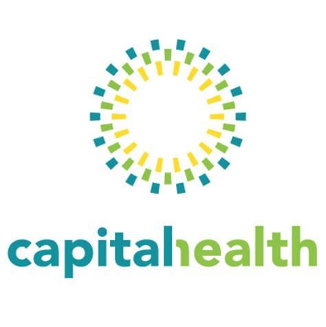 capital health drops   omnia tiered network suit