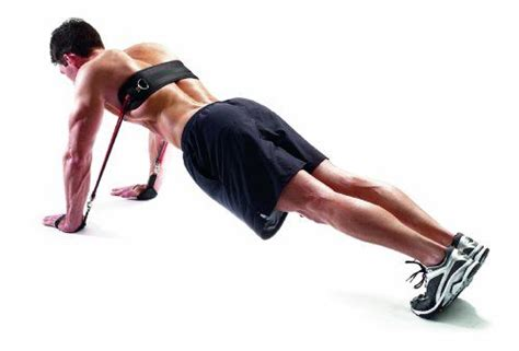 bench press push up 17 best images about chest exercices on pinterest flats