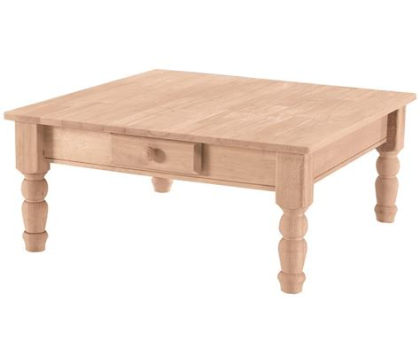 Unfinished Coffee Table Legs Pin By Molly White On For The Home Pinterest