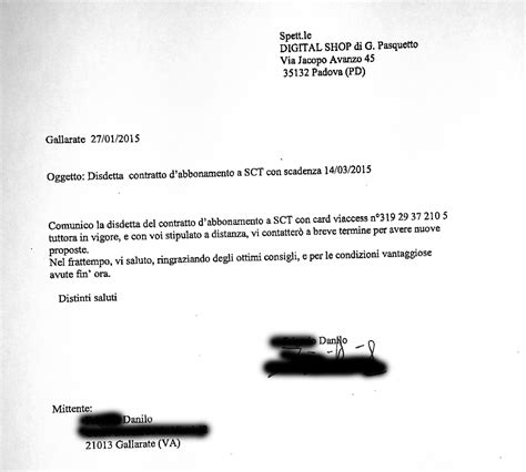 lettere d testo commenti e ringraziamenti digital shop italia official